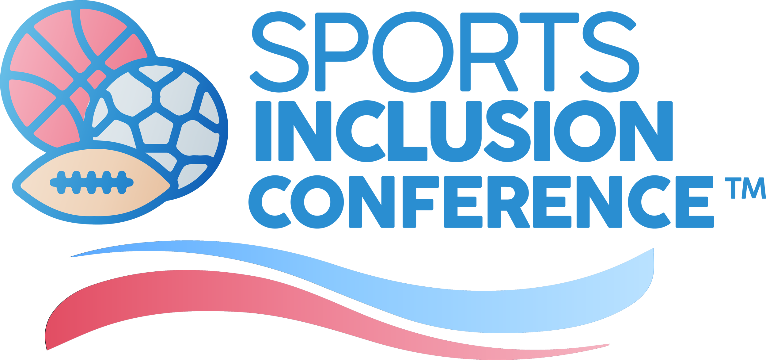 2021 Sports Inclusion Conference